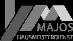 Logo Majosfut